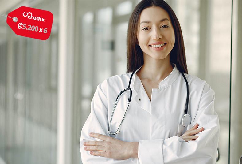 clinica, indara, consulta, médica, general, glicemia, mamas, papanicolaou, cita
