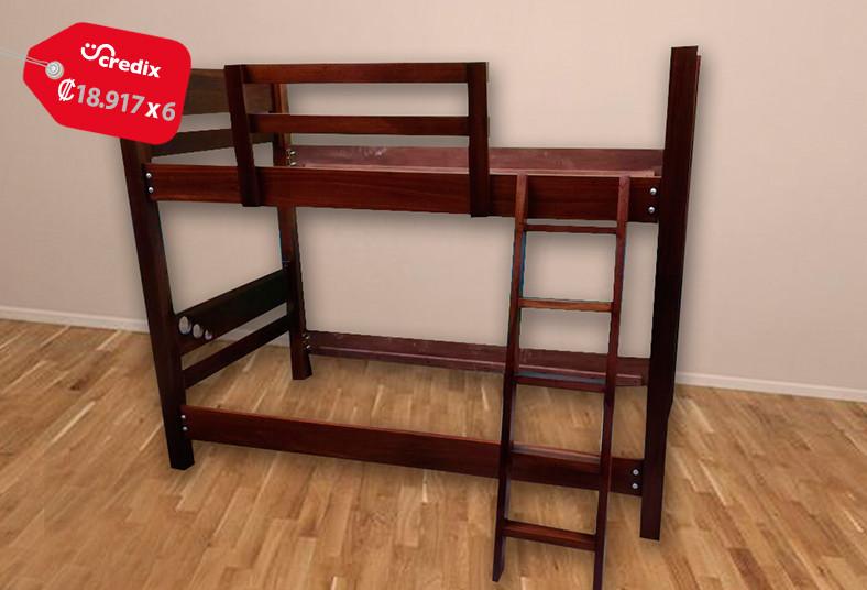 isamiarroyo, furniture, camarote, individual, matrimonial, madera, laurel,