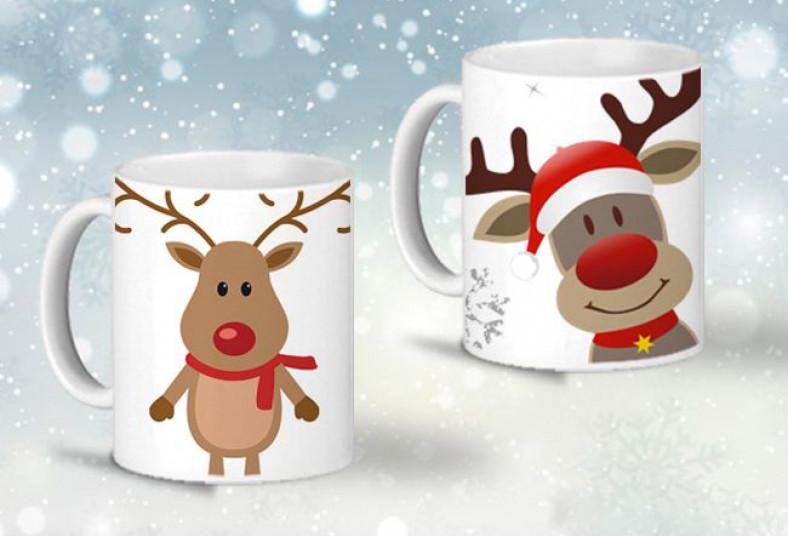 J6, Ilustraciones, taza, navideña, personalizada, nombre, dibujo, regalo, amigo,