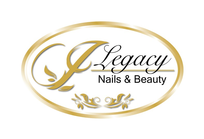 j, legacy, nails, beauty, manicure, pedicure, spa, esmaltado, opi, piel, suave,