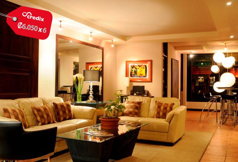 hotel, boutique, jade, capital, desayuno, buffet, teatros, comerciales, pareja,