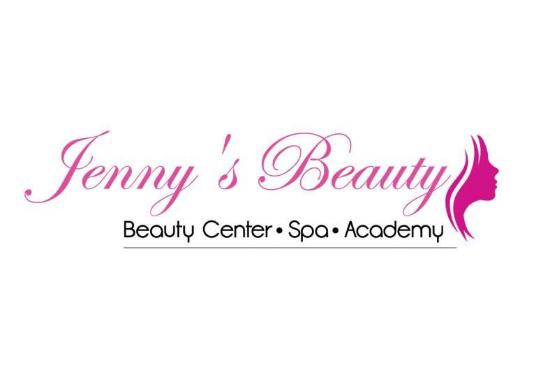 Jenny's, Beauty, Center, manicure, pedicure, esmaltado, semipermanente, uñas,