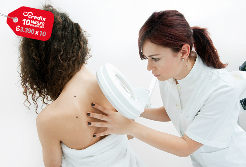 Jeva, Esthetic, técnica, plasma, pen, verrugas, estrías, anestesia, piel, salud