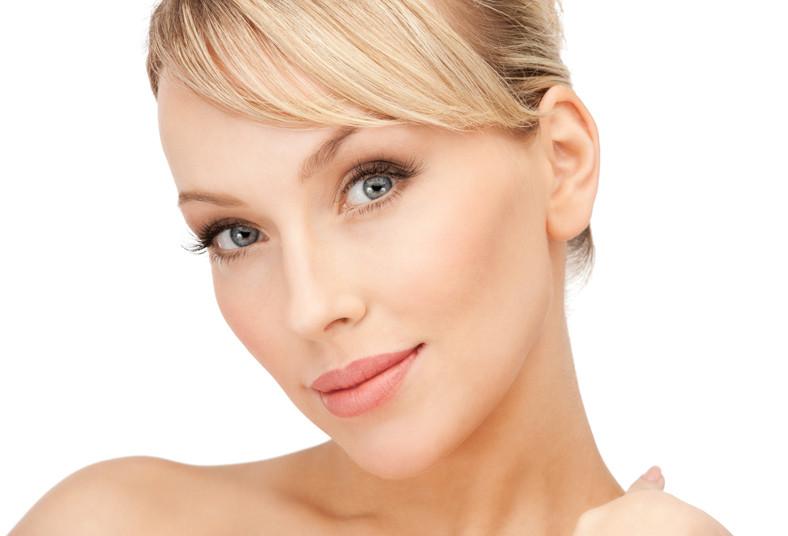 jin's, bioesthetic, center, velo, facial, colágeno, piel, manchas, hidratación,