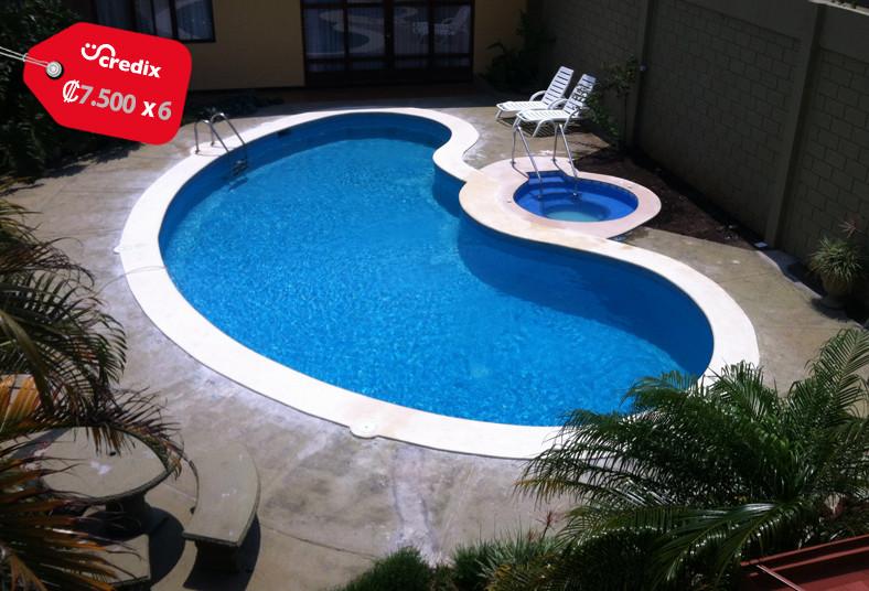 piscinas, spas, jireh, mantenimiento, químicos, agua, calidad, alta, preventivo
