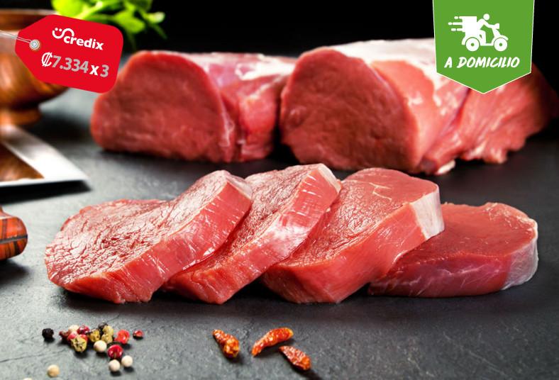 jocasa, carnes, bistec, cerdo, res, costilla, chorizo, criollo, coronavirus,