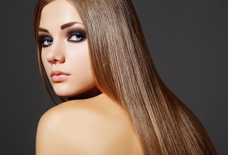 Julieta, Stylist, Salon, keratina, brasileña, botox, capilar, cabello, tinte,