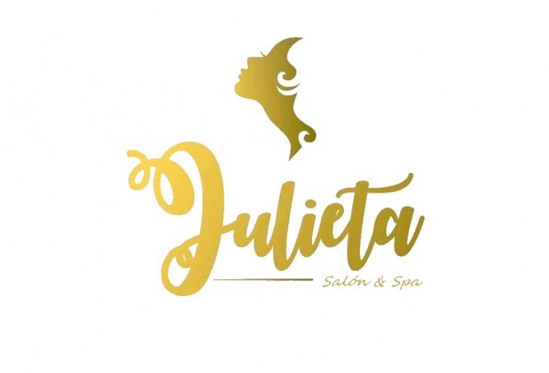 Julieta, Salon, spa, cambio, completo, imagen, cabello, balayage, split, ender