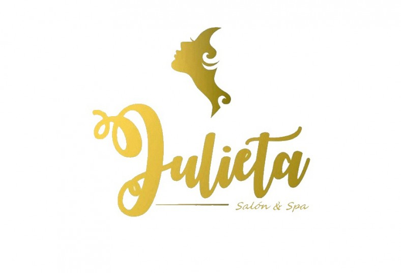 Julieta, Salon, spa, cambio, imagen, mamá, corte, split, ender, pro, tinte, pelo