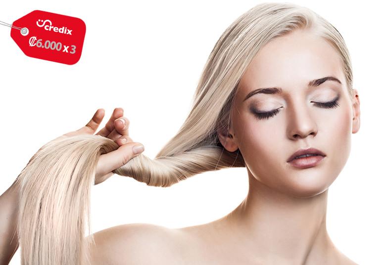 J'Uzuri, Hair, lavado, blower, plancha, cabello, tratamiento, crioterapia, frizz