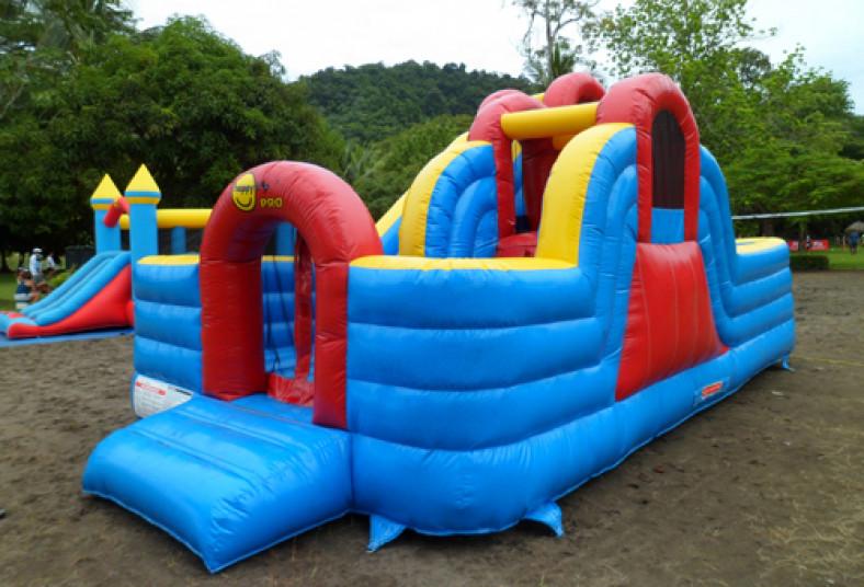 eventos jw, infables, fiesta, niños, diversión, cumpleaños, alegría, evento