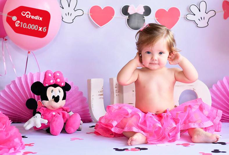 K.Arte, Fotografía, smash, cake, bebé, familiar, personaje, decoración, queque