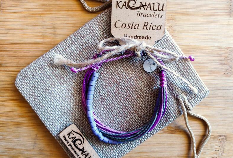 Ka-Nalu, Bracelets, brazaletes, estilos, colores, variedad, hombre, mujer, regal