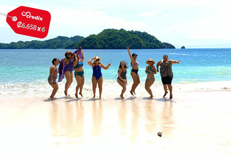 Kavelas, Tours, playa, quesera, bioluminiscencia, frutas, desayuno, traslado,