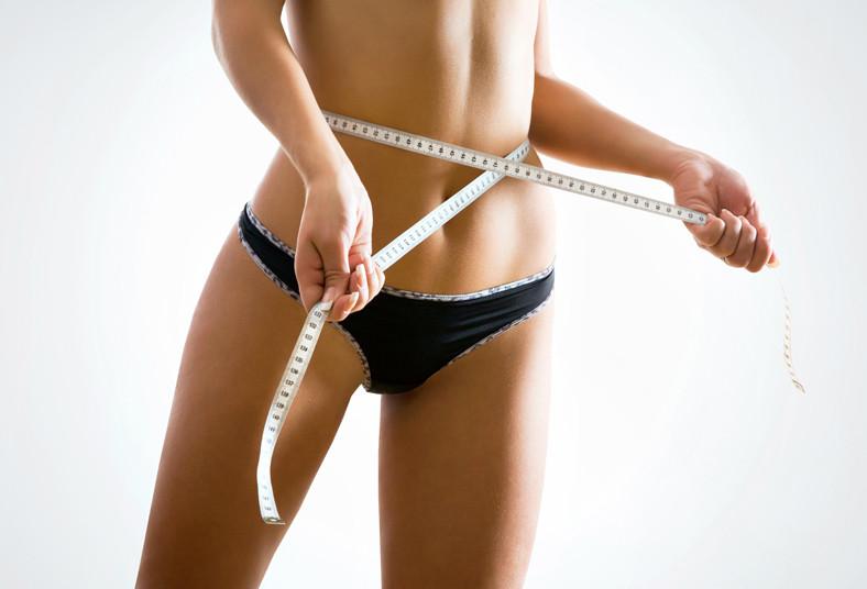 kavi, belleza, corporal, cuerpo, grasa, lipoláser, electro, estimulación, masaje