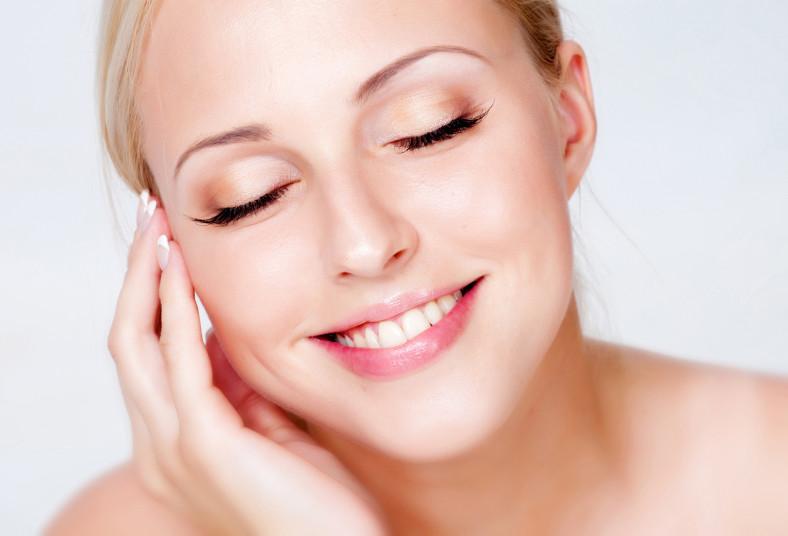 kavi, estética, limpieza, facial, lujo, aromaterapia, crema, limpiadora, vapor