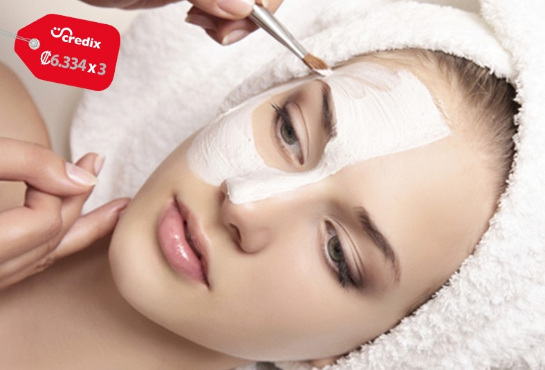 estética, khalessi, higiene, scrub, hidratación, mascarilla, anti, edad, máscara
