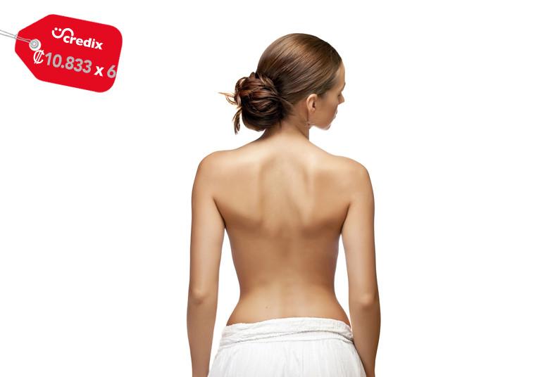 estética, khalessi, tratamiento, reductivo, crioterapia, masaje, linfático, piel