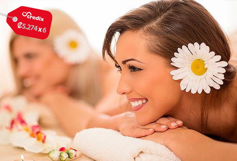 estética, khalessi, masaje, relajante, piedras, calientes, facial, chocoterapia,