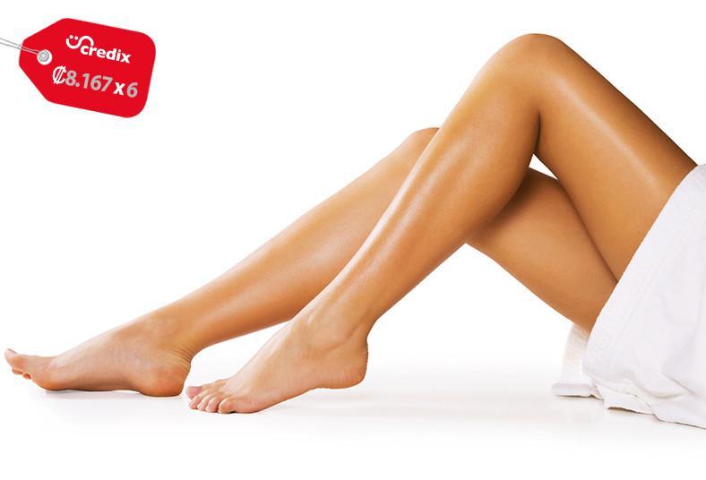 estética, khalessi, carboxiterapia, masaje, drenaje, linfático, cavitación, piel