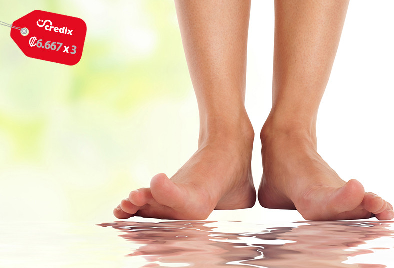 estética, khalessi, dry, piernas, cansadas, chocoterapia, exfoliación, limpieza