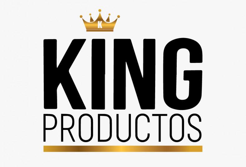 king, shop, cera, cabello, bálsamo, barba, tónico, cepillo, natural, día, padre