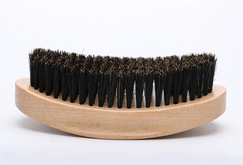king, shop, cera, cabello, bálsamo, barba, tónico, cepillo, cerdas, naturales,
