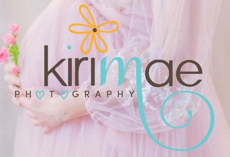 Kirimae, Photography, fotos, digitales, embarazo, fondos, cambio, ropa, niño