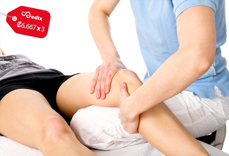 KT, Fisioterapia, masaje, vendaje, estiramiento, lesión, prevención, física
