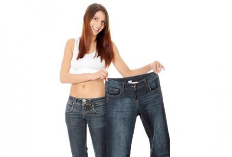 Weight loss centers in nyc image 3