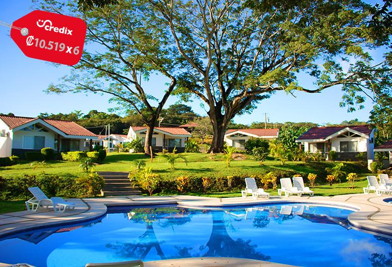 Playa, Lagarto, Eco-Development, guanacaste, villa, playas, amigos, paseos