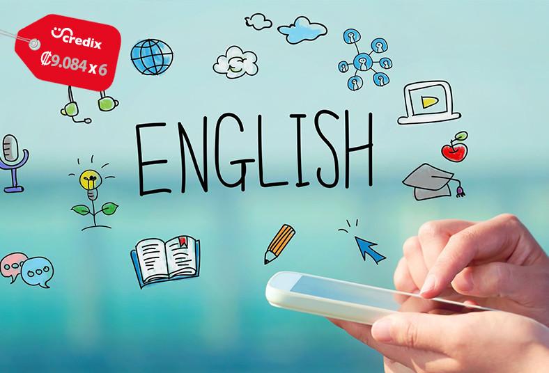 Grupo, Lealex, inglés, adultos, jóvenes, idioma, imágenes, libros, pronunciación