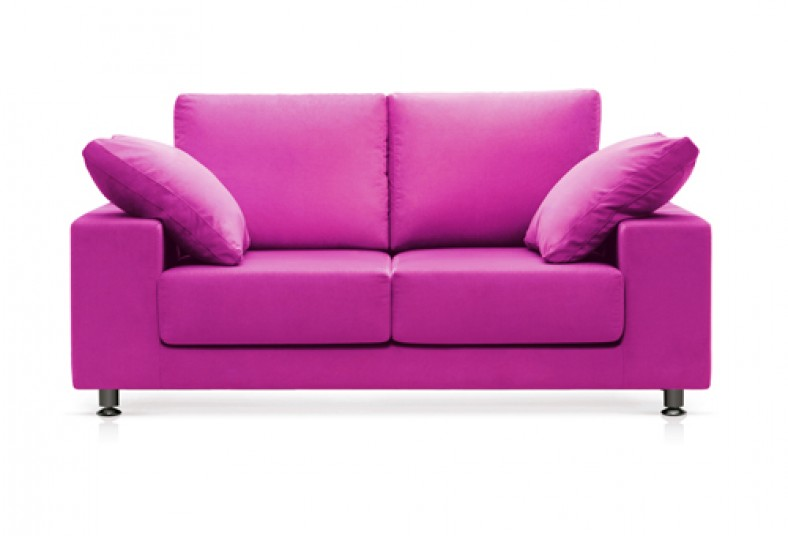 Adi s suciedad limpi profundamente tus muebles a s lo for Limpia muebles