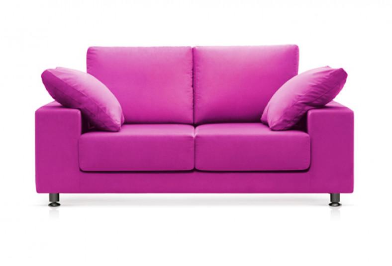 No m s muebles percudidos limpieza profunda de muebles for Muebles de sala y comedor