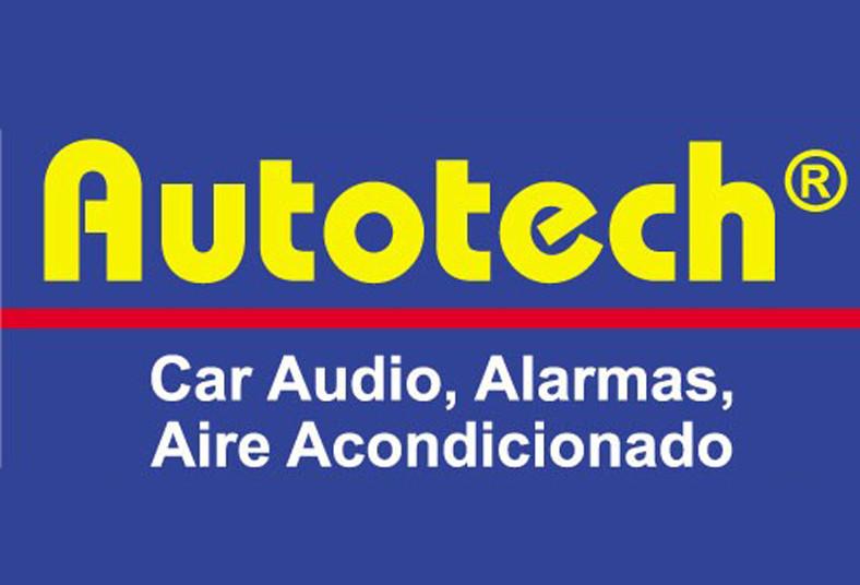 autotech, alarma, genius, seguridad, puertas, luces, instalación, protección,
