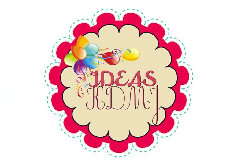 Ideas, KDMJ, camisa, serigrafiada, diseños, colores, día, padre, tallas, xs, xl,