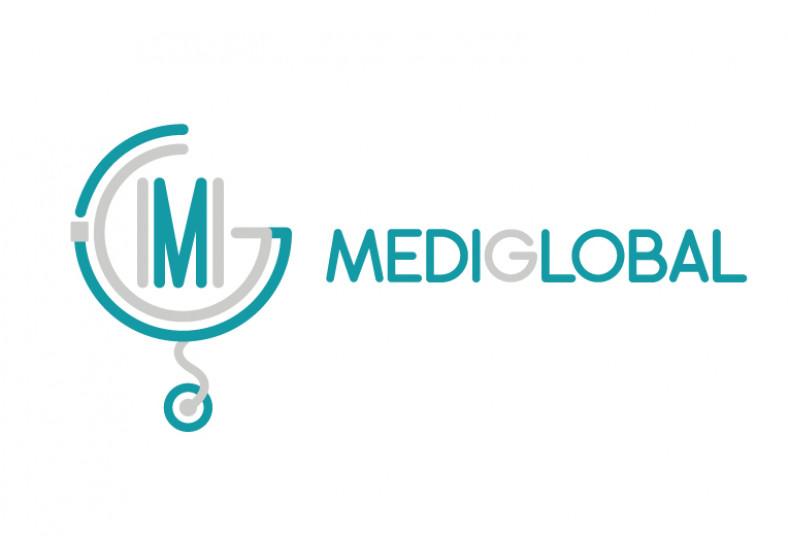 mediglobal, nutrición, holística, entrenamiento, personalizado, electrocardiogra