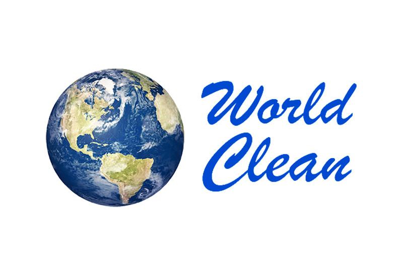 World, Clean, limpieza, vehículo, interior, microorganismos, sedán, 4x4, partes