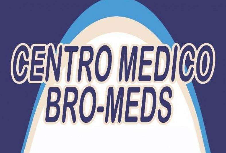 centro, médico, bro-meds, consulta, médica, electrocardiograma, lavado, oídos