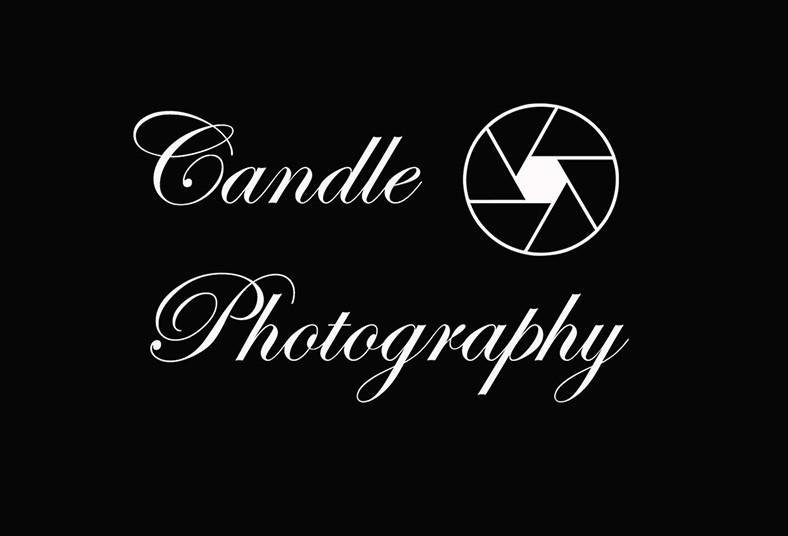 Candle, Photography, fotografías, impresas, digitales, día, especial, cartago,