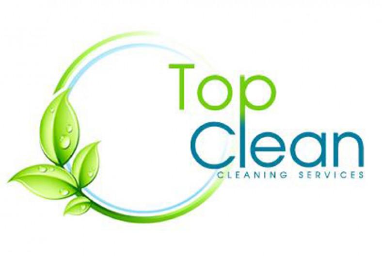 top, clean, servicio, profesional, limpieza, tapicería, muebles, colchón, ácaros
