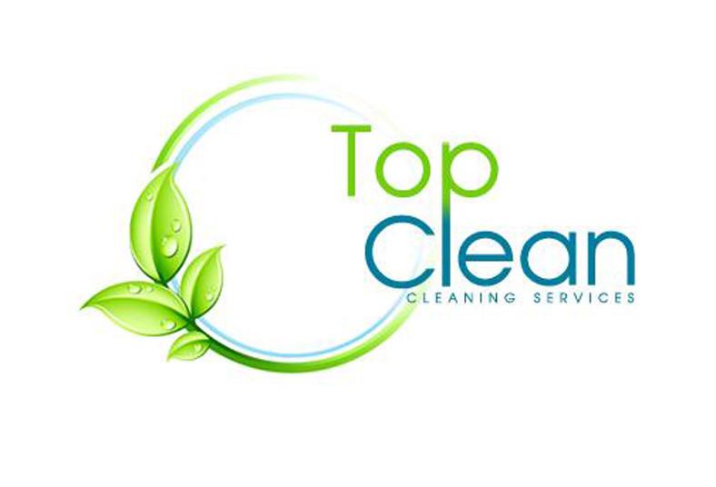 top, clean, pulido, profesional, parabrisas, focos, lavado, encerado, vehículo