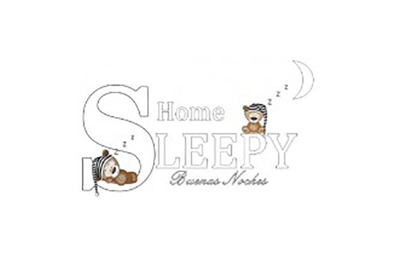 colchones, sleepy, cojín, piernas, funda, lavable, tela, lineta, circulación,