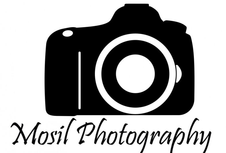 mosil, fotografía, smash, cake, decoración, pastel, digitales, impresas, estudio