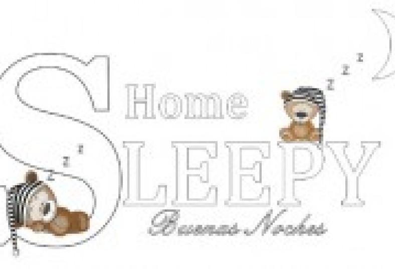 colchones, sleepy, colchón, matrimonial, ortho, ortopédico, resorte, soporte,