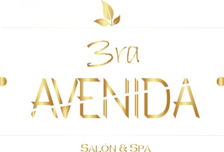 3ra, Avenida, Centro, Belleza, electrolifting, facial, dermoestético, limpieza,