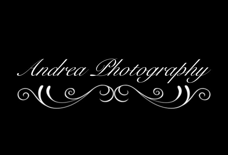 Andrea, Photography, sesión, fotográfica, exteriores, impresas, digitales, amor