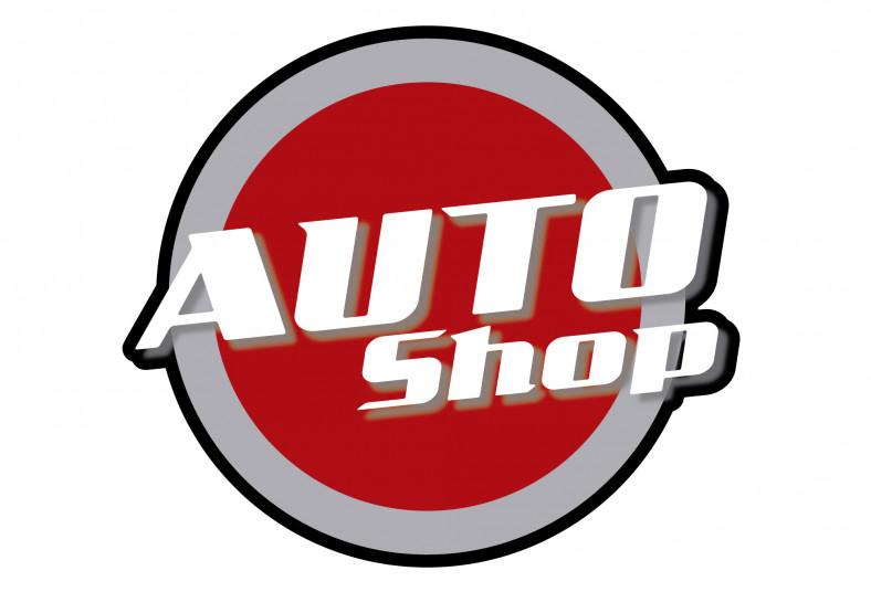 Auto, Shop, Costa, Rica, polarizo, seguridad, midas, window, film, sedán, 4x4