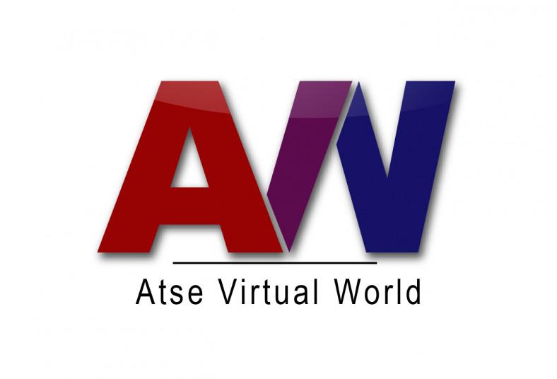 AVW, Atse, Virtual, World, alquiler, máquina, videojuegos, arcade, bartop, fiest
