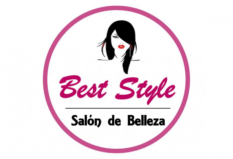 best, style, salón, spa, delineado, relleno, labios, color, forma, permanente